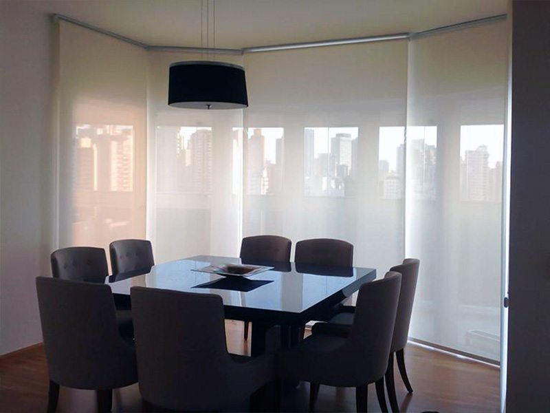 cortina-persiana-rolo-6