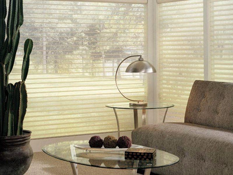 cortina-persiana-soft-sheer-4
