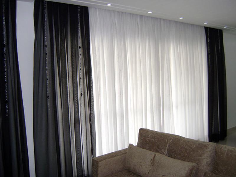 cortina-de-tecido-franzida