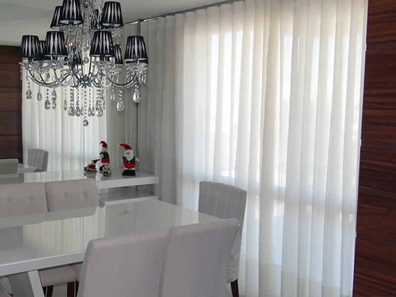 cortina-de-tecido-wave6