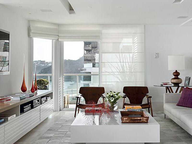 cortina-persiana-romana-4