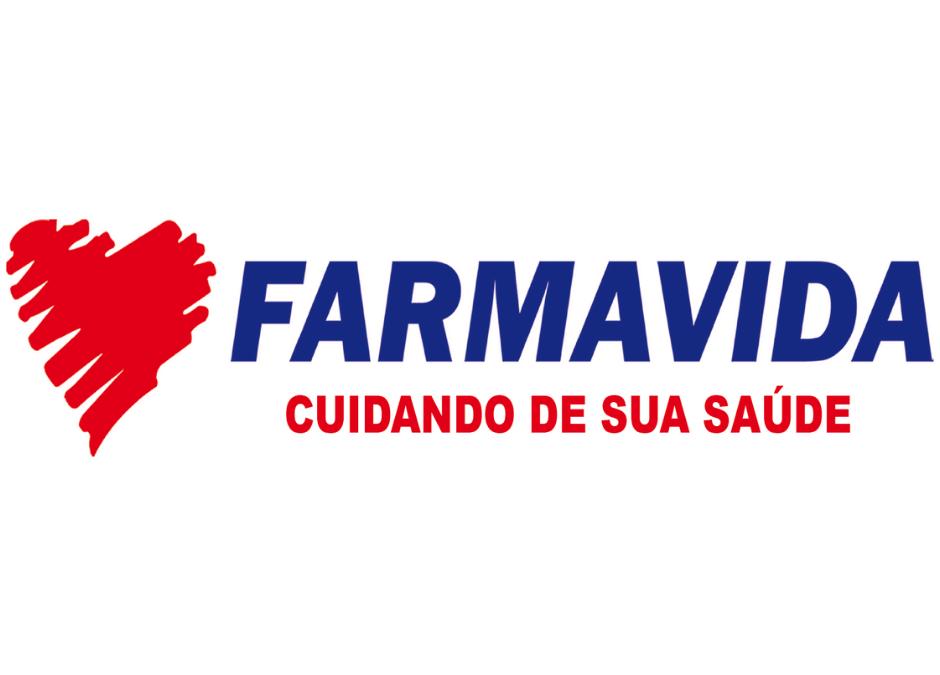 Rede Farmavida