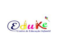 Eduke Centro de Educação