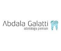 Odontopediatria Galatti