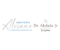 Mentoria Abdala