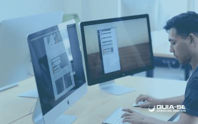 Marketing Digital para o Mercado Imobiliário