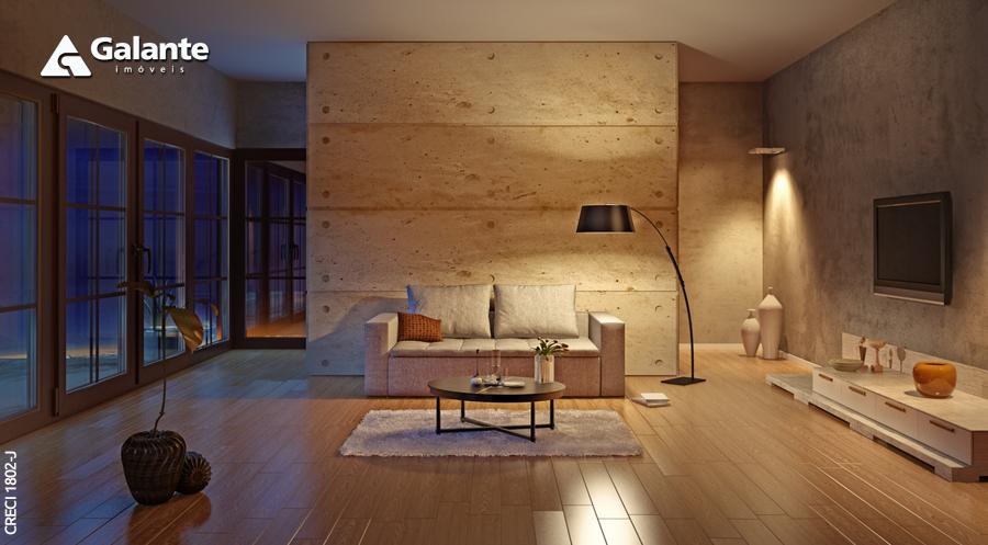 Dicas para criar uma iluminação agradável em casa