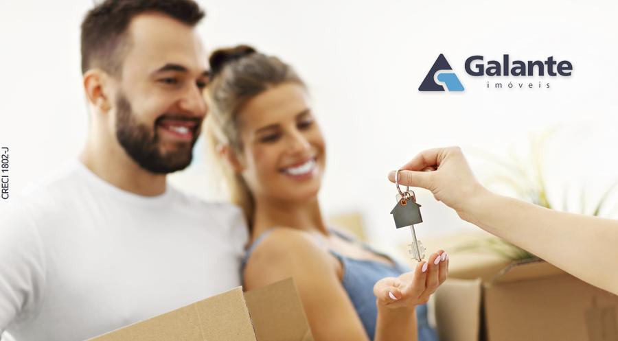 Por que é importante contar com uma imobiliária ao alugar um imóvel