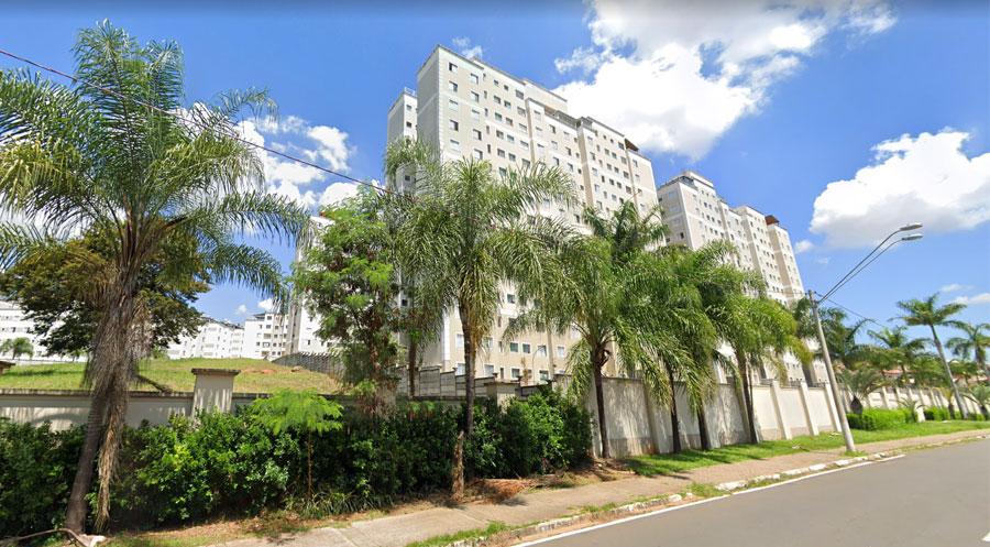 Jardim Nova Europa: conheça mais sobre o bairro e os seus imóveis