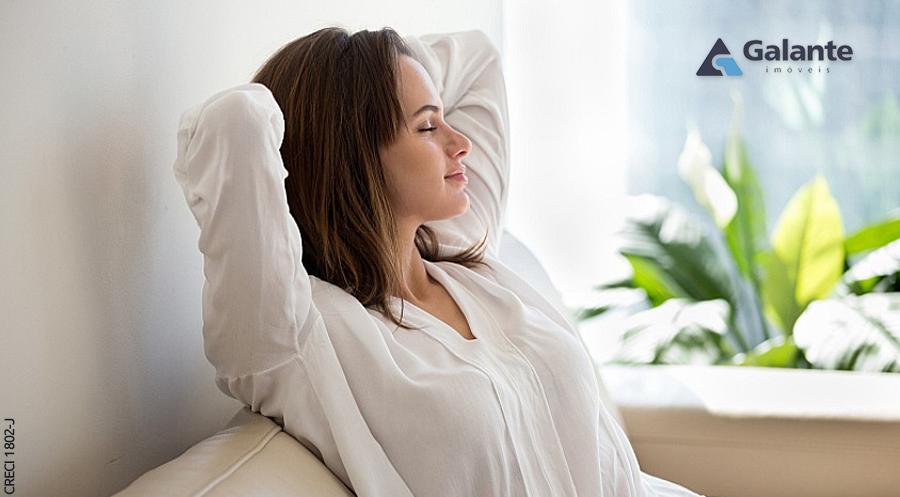Saiba como evitar ameaças à sua saúde em casa