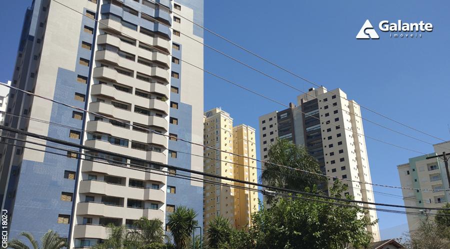 Imóveis para investimento: em quais bairros de Campinas apostar?
