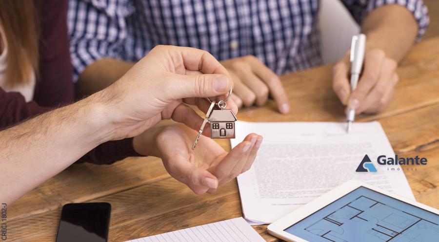 Juros em baixa: como aproveitar o momento para financiar o seu imóvel?