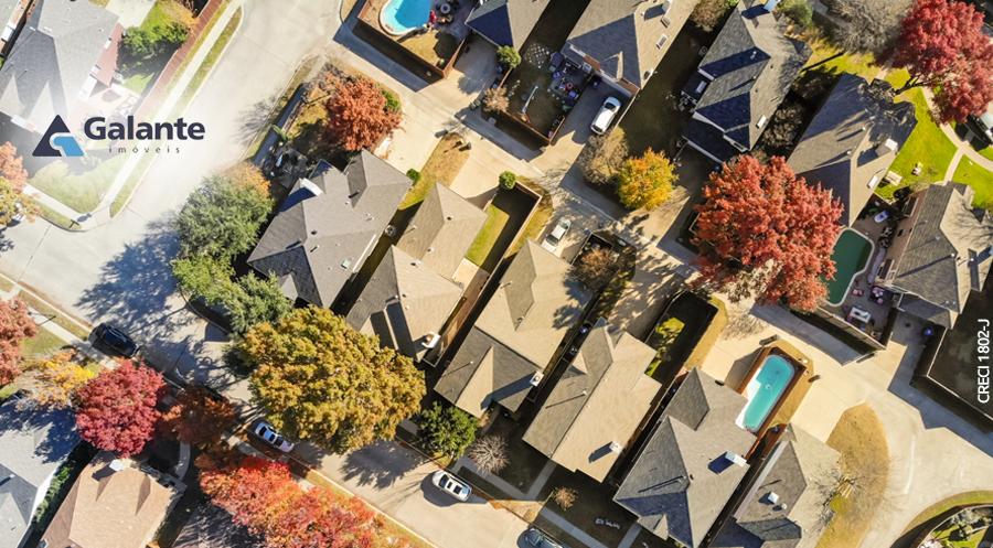 Condomínios de casas: como escolher a melhor opção?