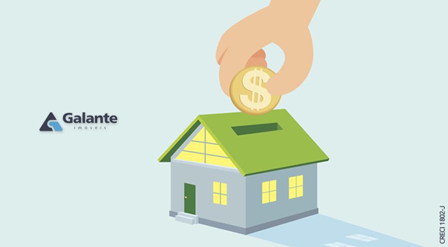 Seguros obrigatórios: fique de olho neles na hora de financiar um imóvel