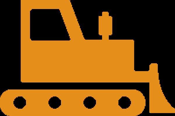 %Peças para máquinas pesadas %Peças para tratores e máquinas pesadas Jundtractor