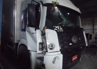bonitos-car-caminhão11