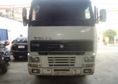 bonitos-car-caminhão14