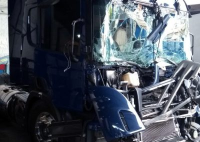 caminhão-scania-antes-1