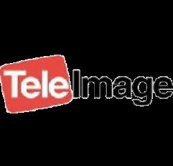 TeleImagem