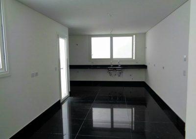 Prosini - Condomínio Porto Fino