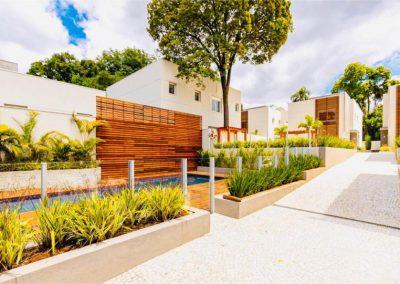 Prosini Hípica Garden