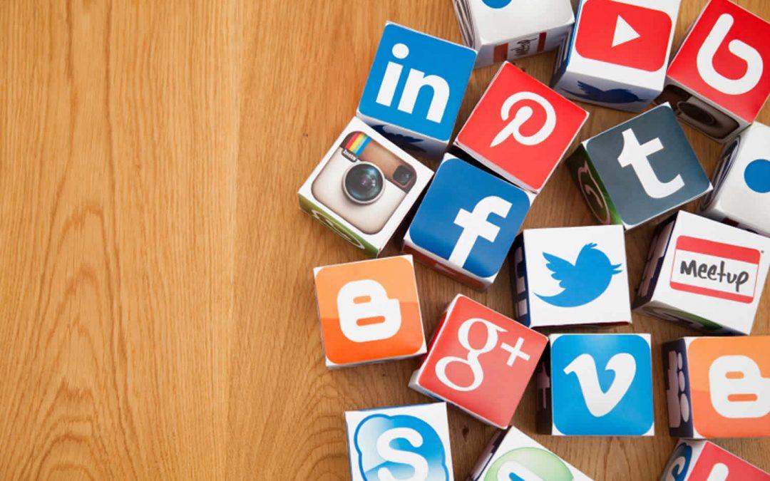 Seu site de vendas está pronto para ganhar dinheiro com as mídias sociais?