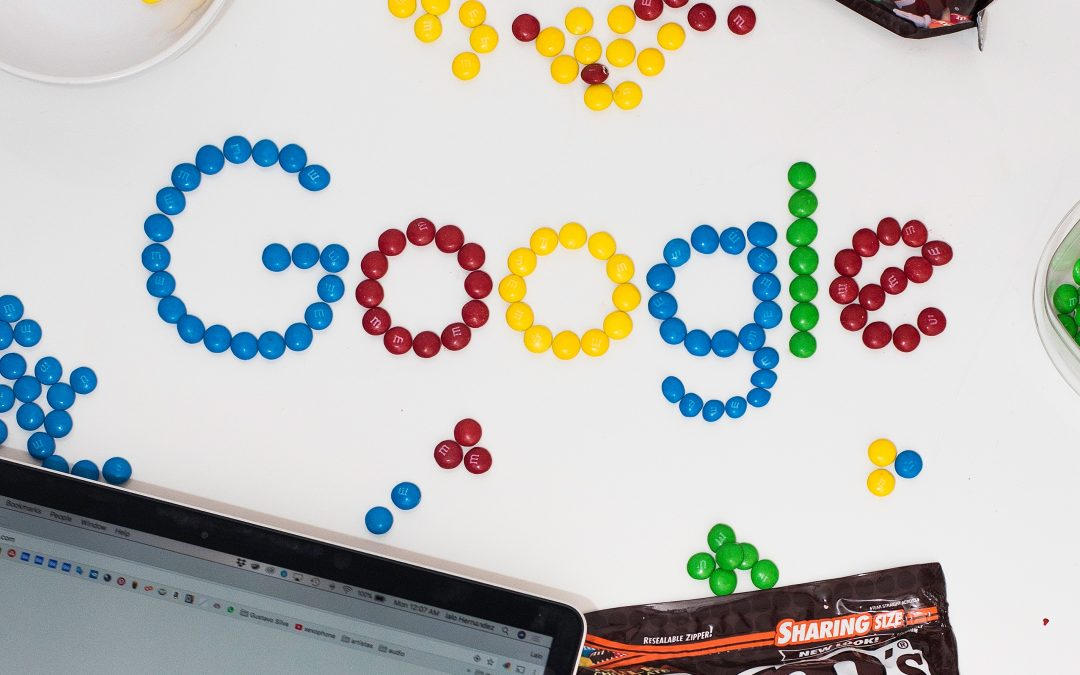 Rede de Display do Google: Anuncie facilmente  para 90% da Internet