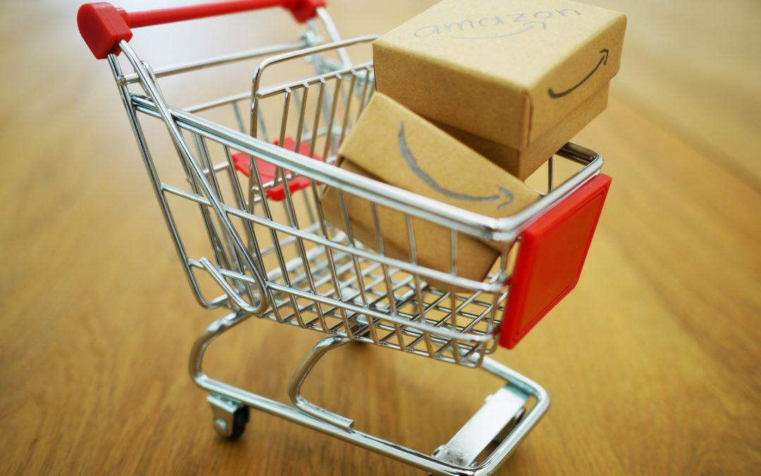 Aprenda como vender o seu estoque na internet de forma centralizada