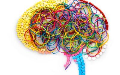 Como lidamos com o seu cérebro: Entenda o essencial sobre copywriting